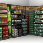 Distell increased Cider Sales by 47%